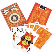 zodiac casino ervaring