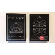 Pitch Black V2